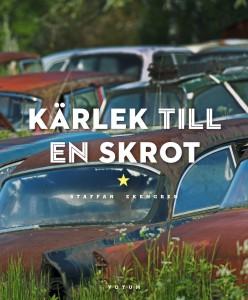 Karlek_till_en_skrot_prel