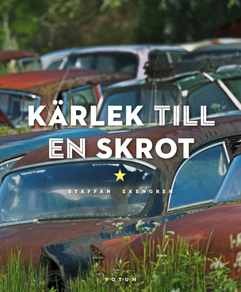 Karlek_till_en_skrot