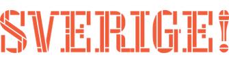 sverigelogga-orange92 (kopia)