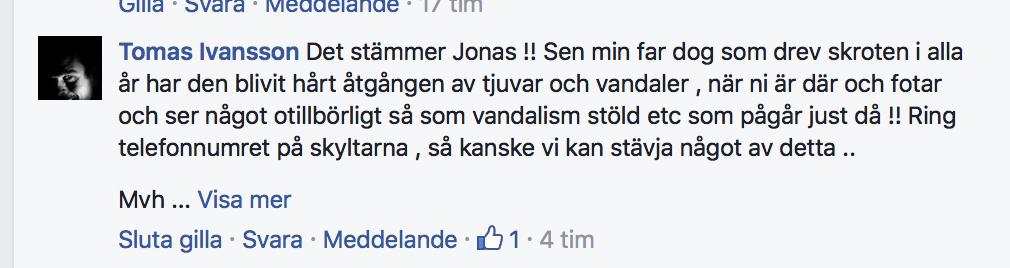 ivansson